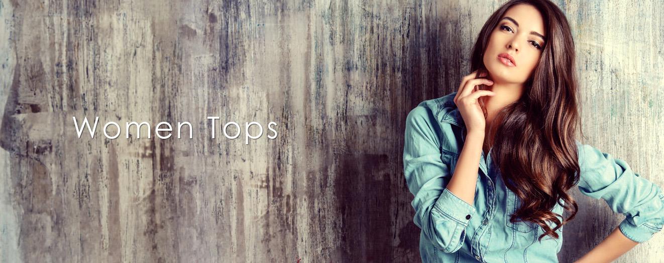 Women Top